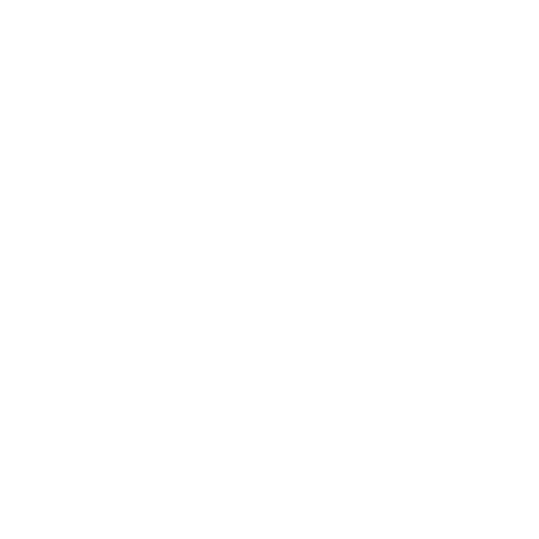 Logo: The Washington Times