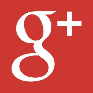 icon-googleplus.jpg