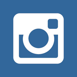 icon-instagram.jpg